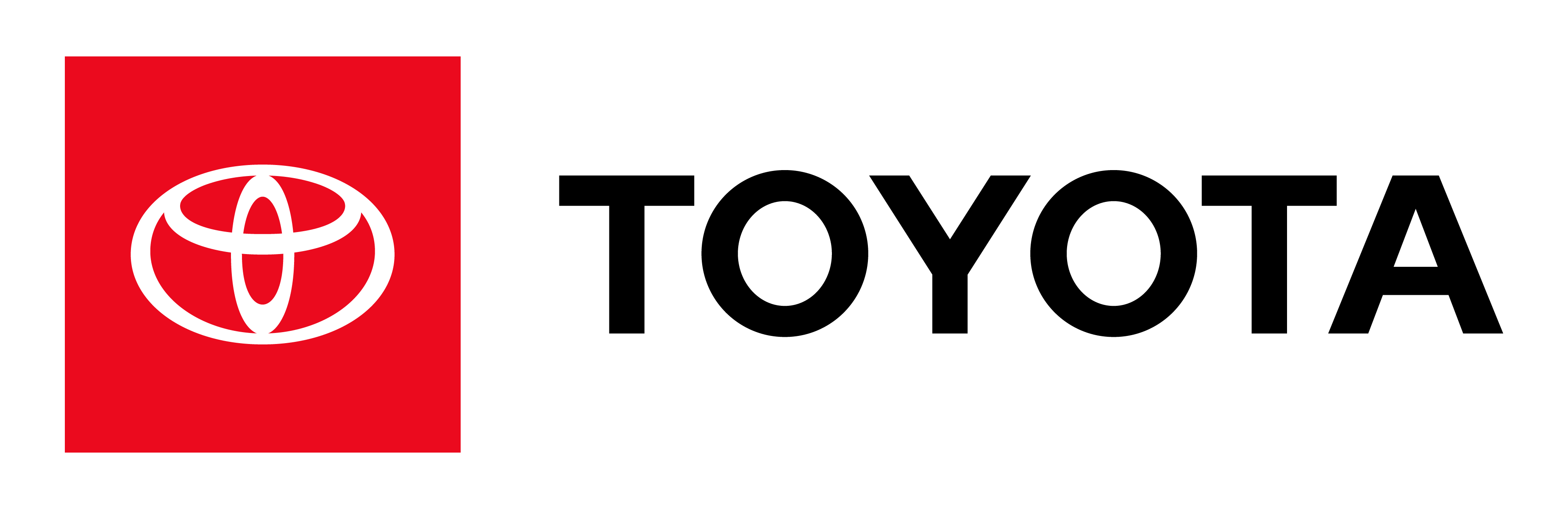 brand-1
